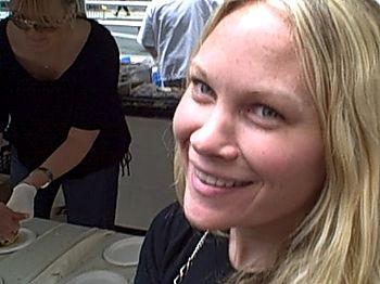 Heather Tierney 2