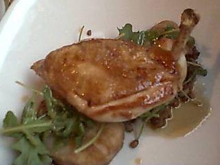 RW Chicken 3