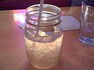 2B Lemonade
