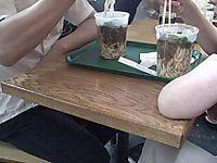 Noodle Soop
