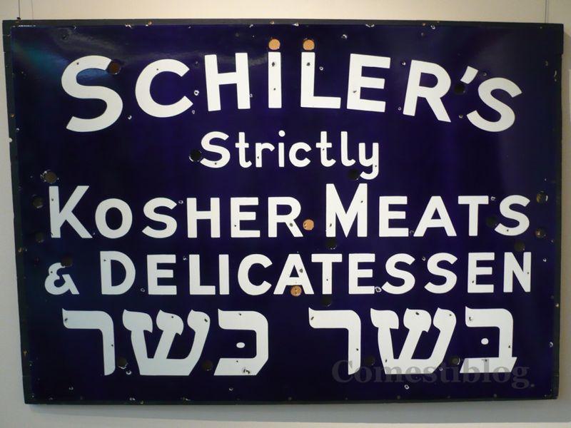 Schiller's md