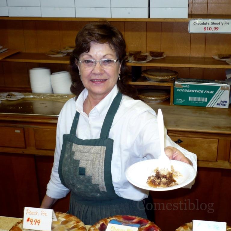 Lois Schrock