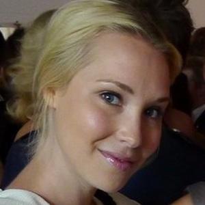 Amanda Green
