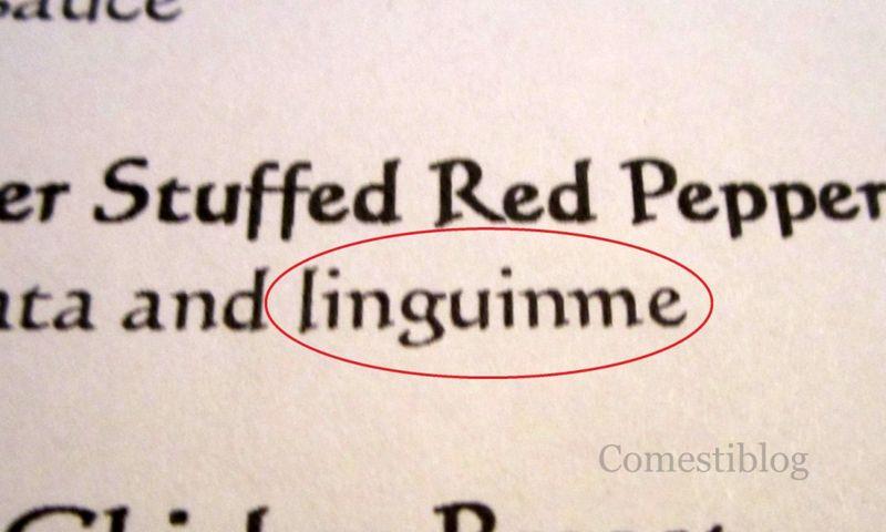 Linguinme